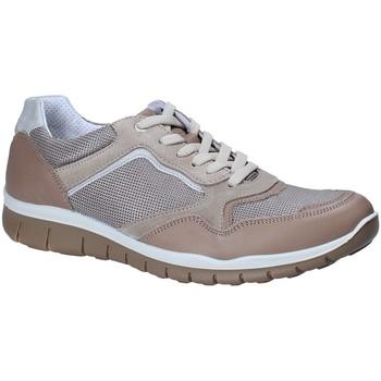 Skor Herr Sneakers IgI&CO 1116 Grå