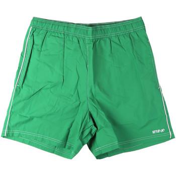 textil Herr Badbyxor och badkläder Key Up 22X21 0001 Grön