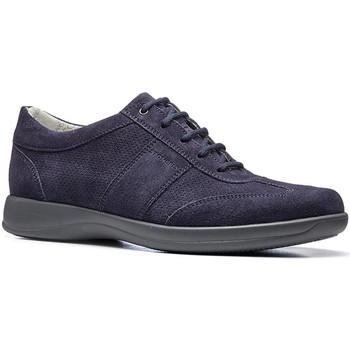 Skor Herr Sneakers Stonefly 110611 Blå