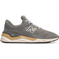 Skor Herr Sneakers New Balance NBMSX90PNB Grå
