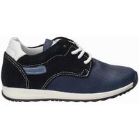 Skor Pojkar Sneakers Melania ME2041D8E.B Blå