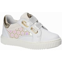 Skor Flickor Sneakers Melania ME1142B8E.A Vit