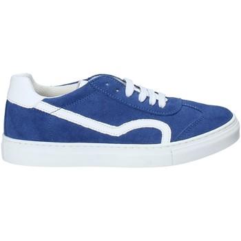 Skor Pojkar Sneakers Melania ME6042F8E.B Blå
