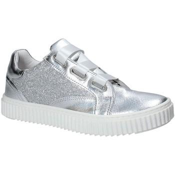 Skor Barn Sneakers Melania ME6059F8E.B Grå