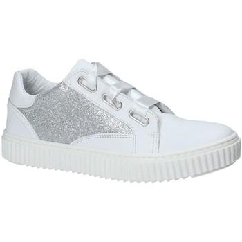 Skor Barn Sneakers Melania ME6059F8E.E Vit
