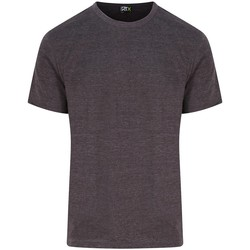textil Herr T-shirts Pro Rtx RX151 Kol