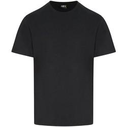 textil Herr T-shirts Pro Rtx RX151 Svart