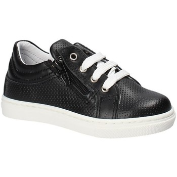 Skor Barn Sneakers Melania ME1086B8E.C Svart