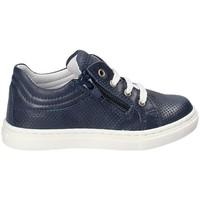 Skor Barn Sneakers Melania ME1086B8E.A Blå