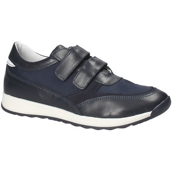 Skor Pojkar Sneakers Melania ME6027F8E.A Blå