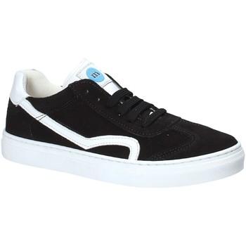Skor Barn Sneakers Melania ME6042F8E.A Svart
