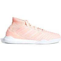 Skor Herr Fotbollsskor adidas Originals DB2302 Rosa
