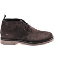 Skor Herr Boots IgI&CO 2108122 Brun
