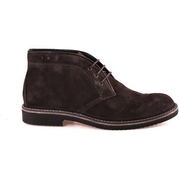 Skor Herr Boots IgI&CO 2112144 Brun