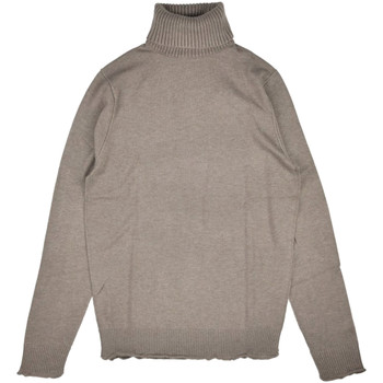 textil Herr Tröjor Antony Morato MMSW00832 YA200001 Beige