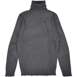 textil Herr Tröjor Antony Morato MMSW00832 YA200001 Grå