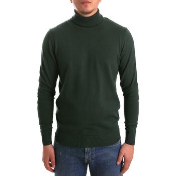 textil Herr Tröjor Gas 561951 Grön
