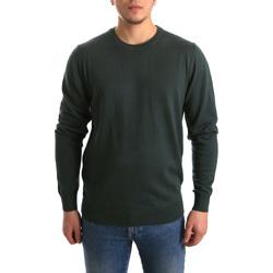 textil Herr Tröjor Gas 561971 Grön