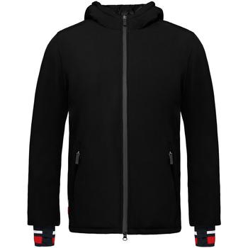 textil Herr Sweatshirts Invicta 4432283/U Svart