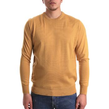 textil Herr Tröjor Navigare NV1100530 Gul