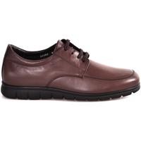 Skor Herr Sneakers Soldini 20583 P Brun