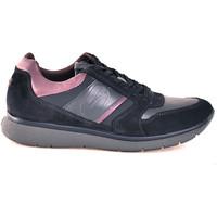 Skor Herr Sneakers Impronte IM182035 Blå