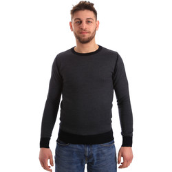 textil Herr Tröjor Bradano 166 Blå