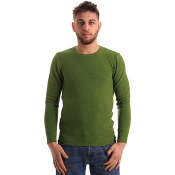 textil Herr Tröjor Bradano 172 Grön