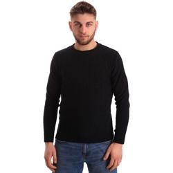 textil Herr Tröjor Bradano 155 Blå