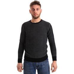 textil Herr Tröjor Bradano 168 Blå