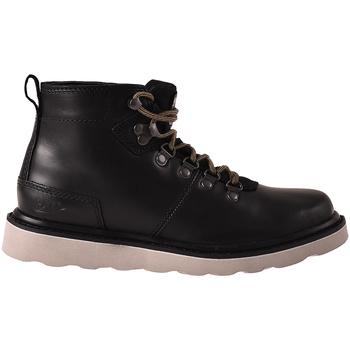 Skor Herr Boots Caterpillar P722770 Blå