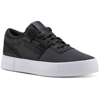 Skor Dam Sneakers Reebok Sport CN5322 Svart