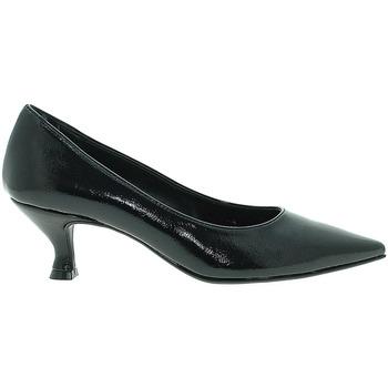 Skor Dam Pumps Grace Shoes 2601 Svart
