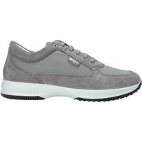 Skor Herr Sneakers IgI&CO 5117211 Grå
