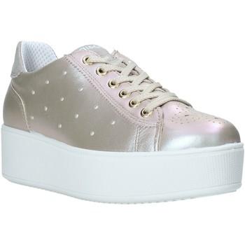 Skor Dam Sneakers IgI&CO 5158522 Rosa