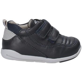 Skor Barn Sneakers Chicco 01058510 Blå