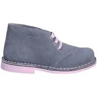 Skor Barn Boots Grunland PO0577 Grå