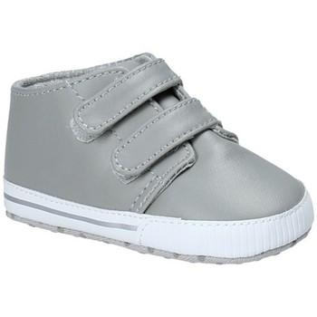 Skor Barn Boots Chicco 01060159 Grå