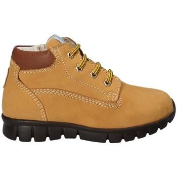 Skor Barn Boots Balducci EXPR1600 Gul