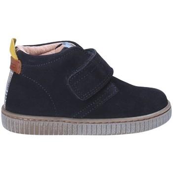 Skor Barn Boots Balducci MSPO1803 Blå