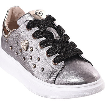 Skor Flickor Sneakers NeroGiardini A830620F Andra