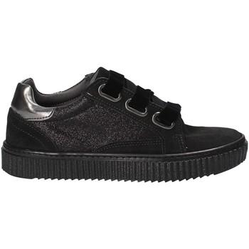 Skor Barn Sneakers Melania ME6224F8I.B Svart