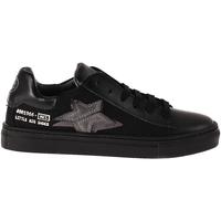 Skor Barn Sneakers Melania ME6209F8I.B Svart