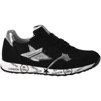 Skor Barn Sneakers Melania ME6231F8I.A Svart