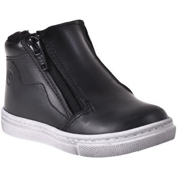 Skor Barn Höga sneakers Melania ME0118A8I.Y Svart