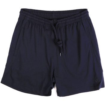 textil Herr Shorts / Bermudas Key Up 2M955 0001 Blå