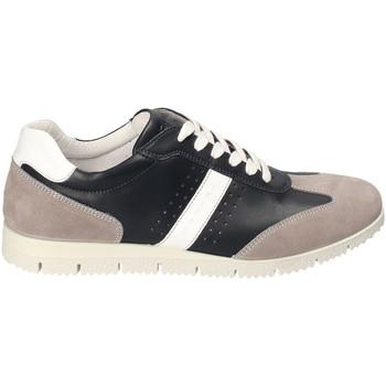 Skor Herr Sneakers IgI&CO 3121800 Blå