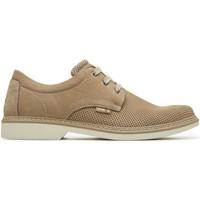 Skor Herr Sneakers Enval 3231444 Beige