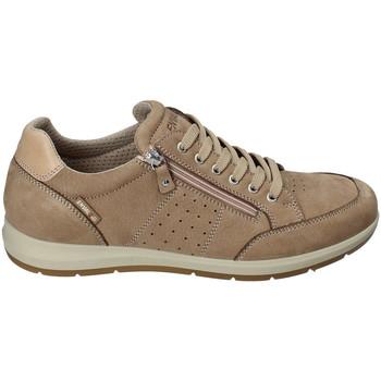 Skor Herr Sneakers Enval 3233022 Beige