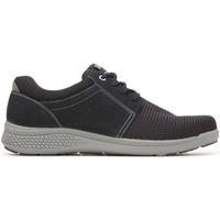 Skor Herr Sneakers Enval 3240800 Blå